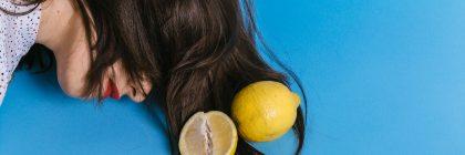 грижа по косатата ти