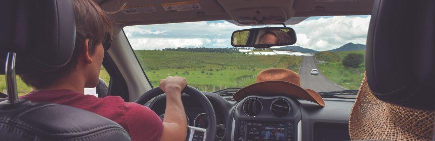 Десет съвета за шофьори, преди дълго пътуване