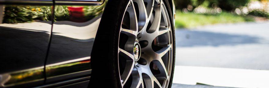 видове гуми