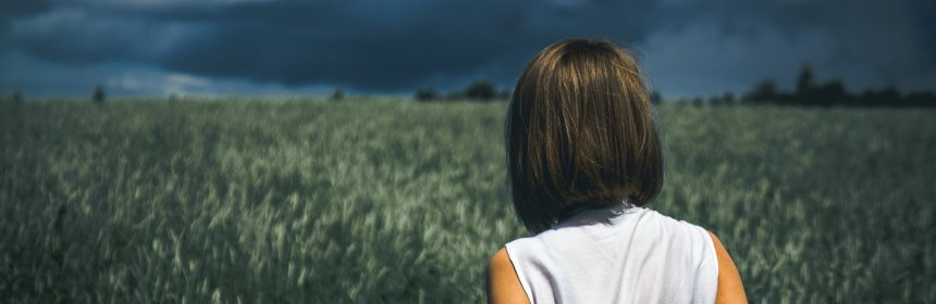 6 неща, които щастливите хора не правя