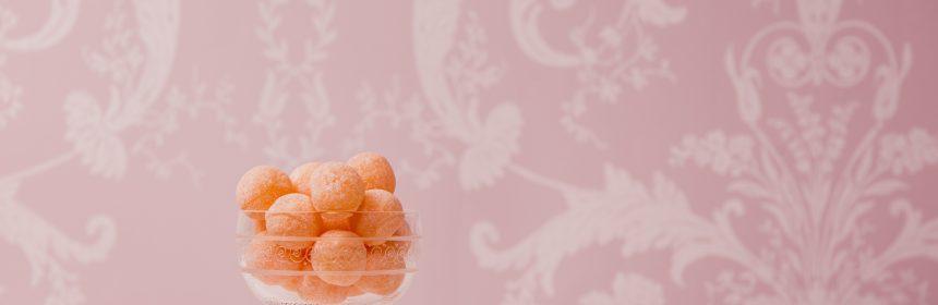 Какво не знаем за кафявата захар