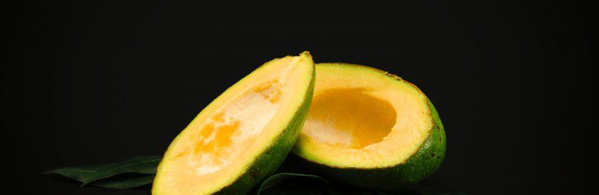 Авокадо ползи